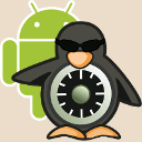 'Android/selinux' topic logo