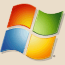 'Windows' topic logo