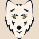 'Wwwolf' topic logo