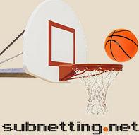 Subnetting.net logo