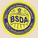 bsda picture